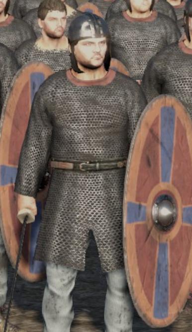 Acropolistis Faustinius
