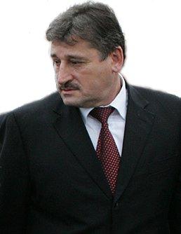 Alu Alkhanov