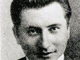 Karl Harrer