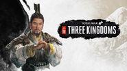 TW3K Liu Bei-header