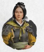 TW3K Lady Wu-alt.png