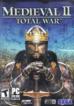 Medieval 2 Total War Cover.jpg