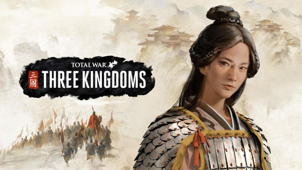 Advisor (Total War: Three Kingdoms)