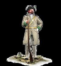 Bulkeley's Regiment.png