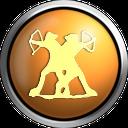 Scythia Faction Symbol-Vanilla.png