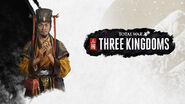 TW3K Yuan Shu-header