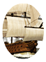 HMS Victory Icon.png