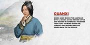 TW3K Zheng Jiang-GUANXI.png