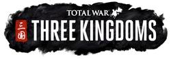 Three Kingdoms Logo.png