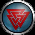 Symbol alemanni