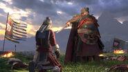 TW3K Dongzhuo screenshot-2
