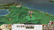 Empire Total War- Chapter 3 5 The Campaign HD