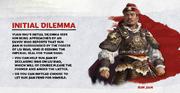 TW3K Yuan Shu-Inital-dilemma.png