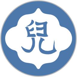 Ukita Clan