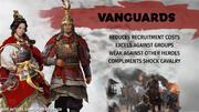 TW3K Vanguards.png