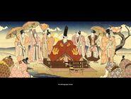 Total War- Shogun 2 - Rise of the Samurai Taira Ending