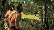 Empire Total War Chapter 4 5 Road to Independence HD