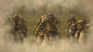 Total_War_SHOGUN_2_-_Fall_of_the_Samurai_for_Linux_-_Coming_May_23