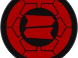 Clan Hattori (Shogun 2)