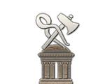 Altar of Hephaestus (Troy)