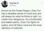 TW3K Zhao Yun translation.png