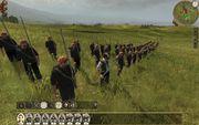 Pirate Mob