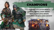 TW3K Champions.png
