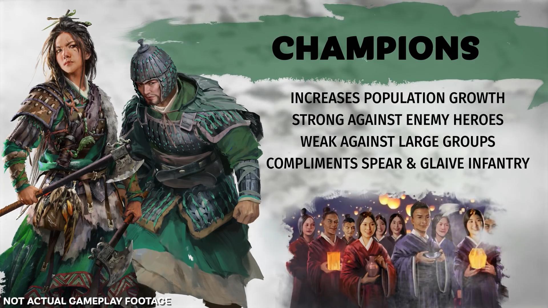Champion (hero class)