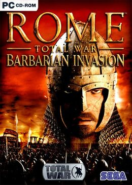Rome Total War - Barbarian Invasion.jpg