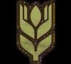 TROY trade grain