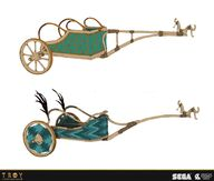 TROY AMA dev img chariots