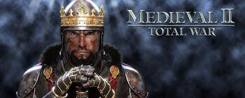 Med2cover.jpg