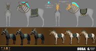 TROY AMA dev img horses