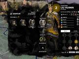Ancillary (Total War: Three Kingdoms)