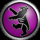 Symbol lombardi