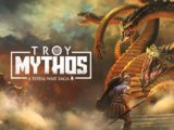 Mythos Expansion Pack