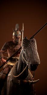 Centaur Champions
