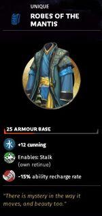 Robes of the Mantis.jpg