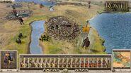 8 1510070125.Zenobia Campaign 1 LOGO