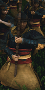 TW3K Guardians of the Land in-game
