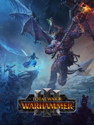 Total War Warhammer 3 box art placeholder.jpg