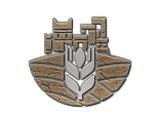 Farming Settlement (Troy)