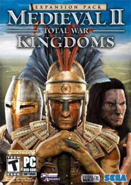 MedievalKingdoms 01.png
