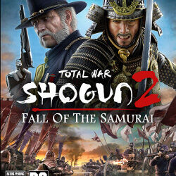 Fall of the Samurai