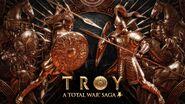 TROY artwork trojan war alt