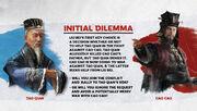 TW3K Liu Bei-Inital dilemma.jpg