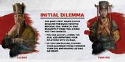 TW3K Sun Jian Inital-dilemma.png