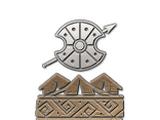 Myrmidon Camp (Troy)