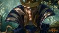Warhammer II 4
