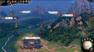 TW3K screenshot-steam-4
